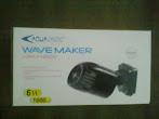 WAKE MAKER HWM 4000