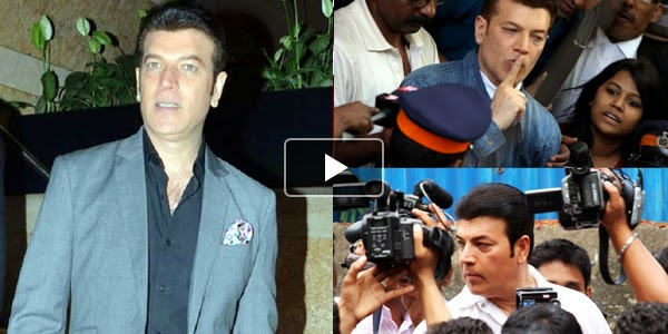 Listen to Aditya Pancholi Songs on Raaga.com