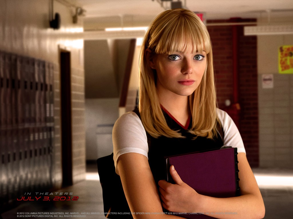 http://3.bp.blogspot.com/-l3HzhU_VRBc/T_qSHtYLd1I/AAAAAAAAAno/mR05ksSdB1A/s1600/The-Amazing-Spider-Man-2012-upcoming-movies-28934563-1024-768.jpg