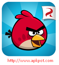 Angry Birds Game HD APK V5.2.0 Free Download For Android
