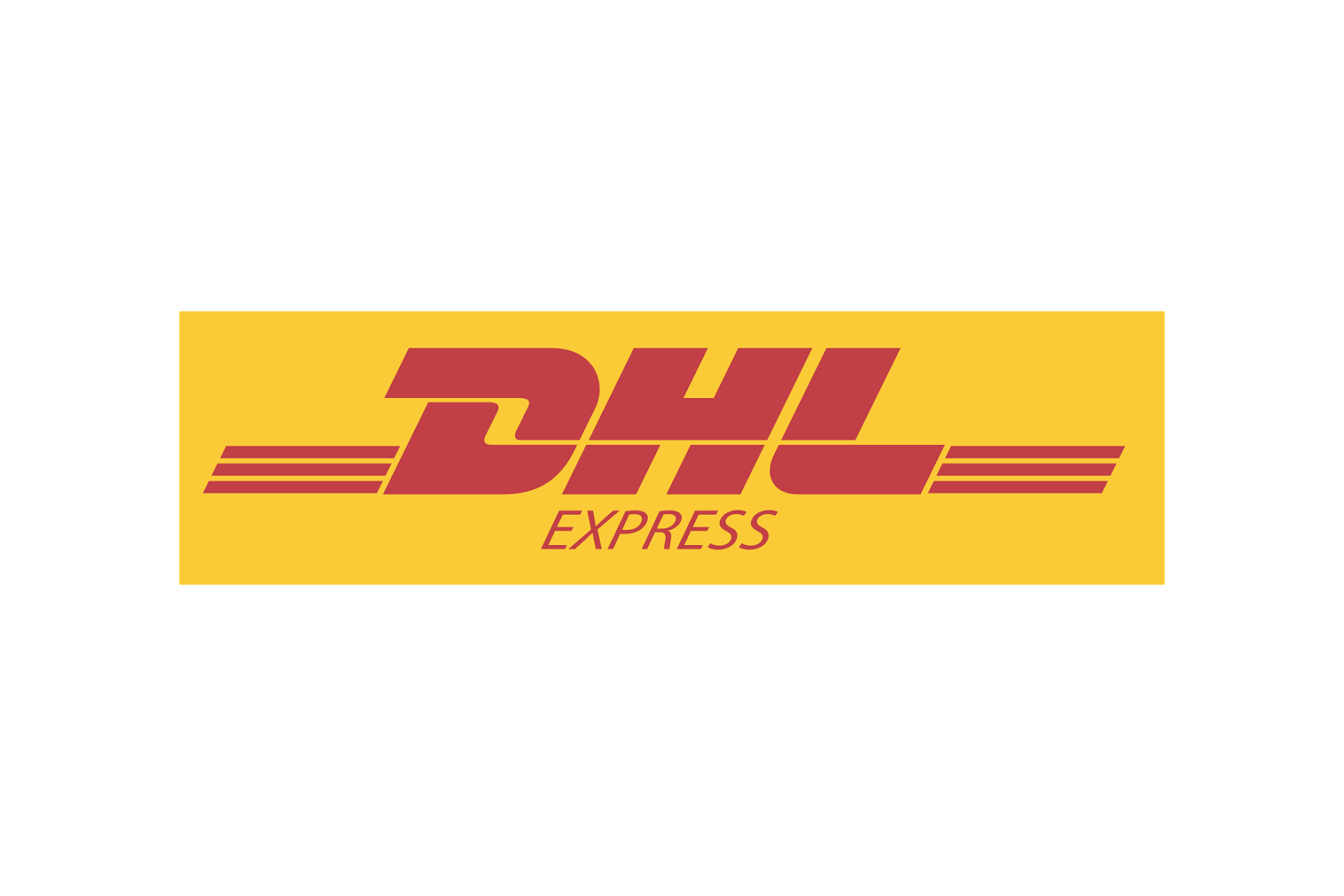 dhl express logo logo share rh logo share blogspot com dhl express logo dhl express login in