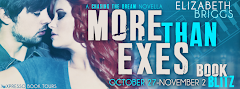More Than Exes - 28 October