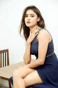 sony charista sizzling photo shoot-thumbnail-4