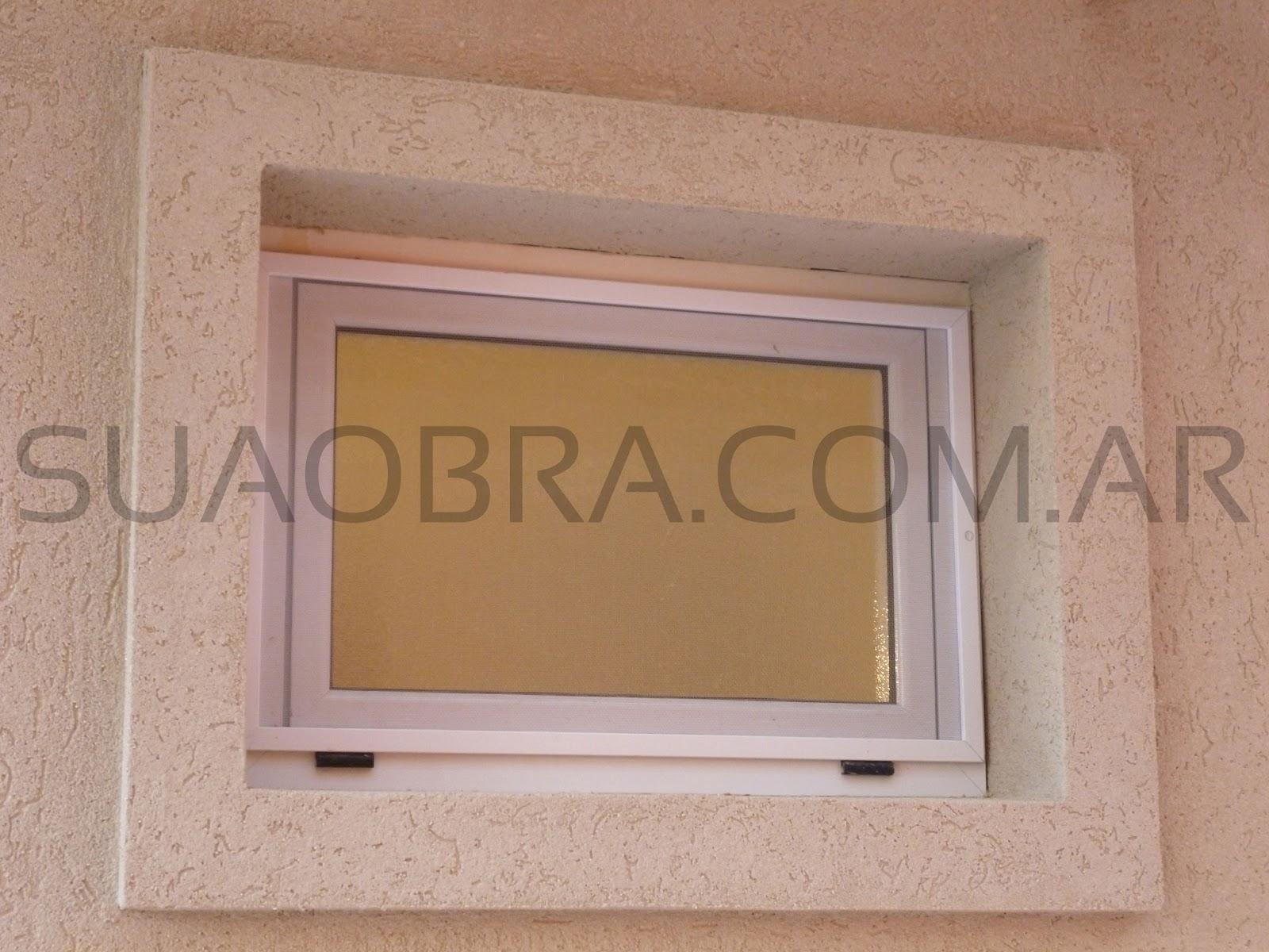 Combinaci n tarquini revestimiento pl stico exterior don for Revestimiento plastico para paredes