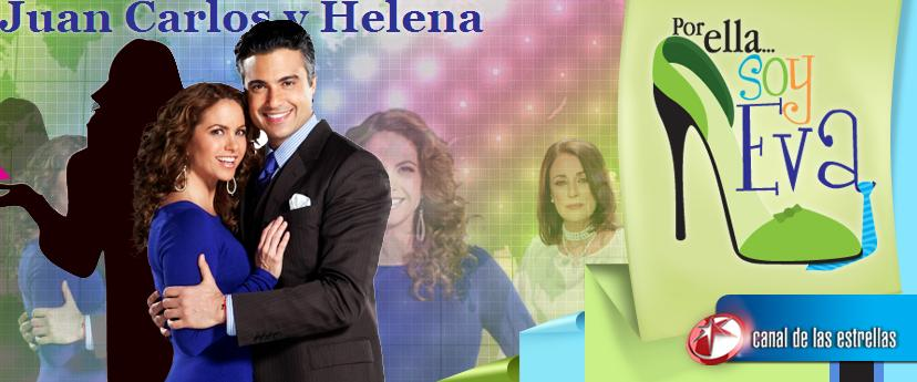 de Televisa en Telenovelas, ahora te presentamos la telenovela ...