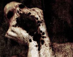 Sombra y Silencio de Edgar Allan Poe