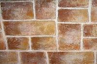 عمل جدران للحائط -واجهة محل من عجينة الورق