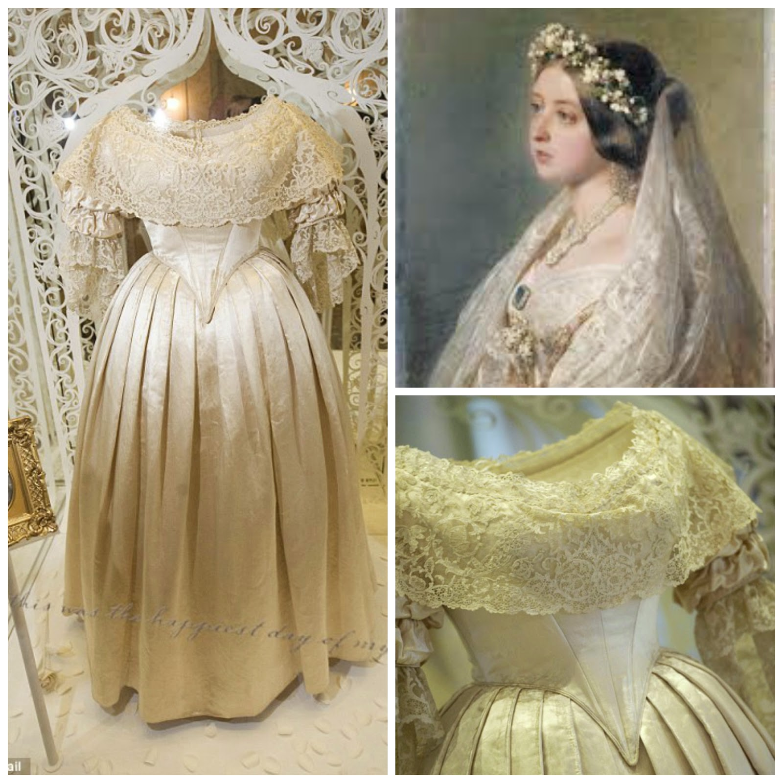 Fashion laboratory for Used wedding dresses victoria bc