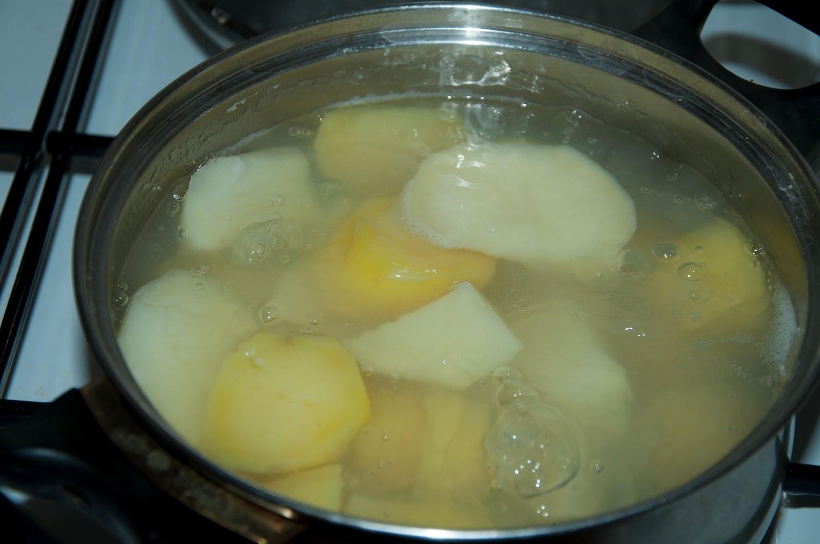 44Пошаговые рецепты супа пюре