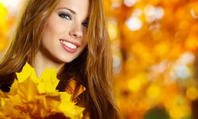 Como más vale usar el óleo etérico del romero para los cabellos