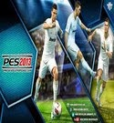 PESEdit 2013 Patch 6.0