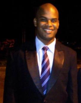 Quelson Santos