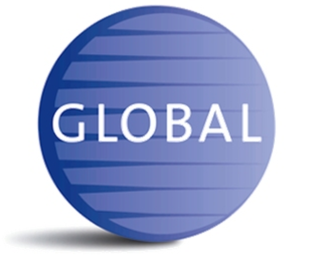 Global Total Office Logo