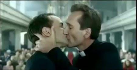 video ragazzi nudi incontri gay umbria