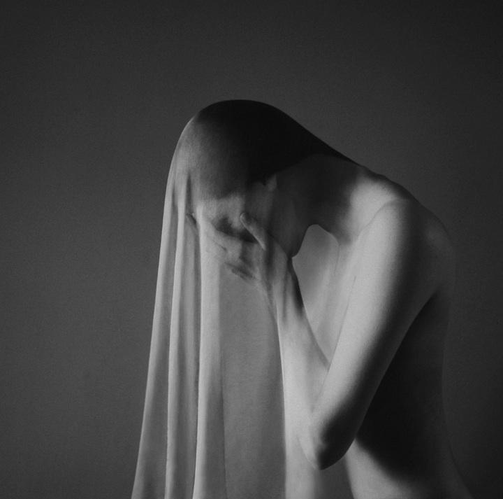 Noell S. Oszvald. Fotografia