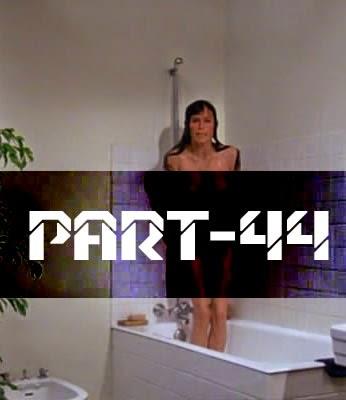 Клипы из фильмов. Часть-44. / Clips from movies. Part-44.