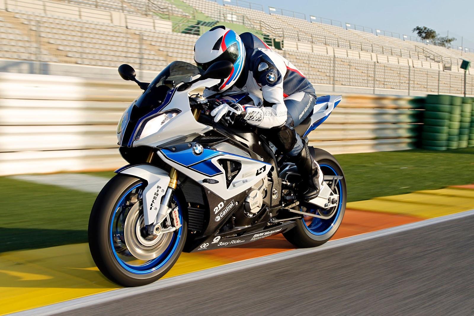 Honda 1000cc Bikes Bike in The 1000cc Class