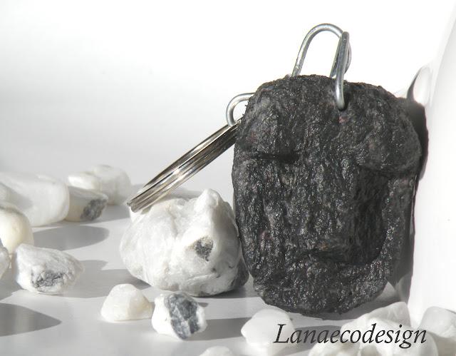 riciclo-artistico-riciclaggio-fatto-a-mano-design-lanaecodesign