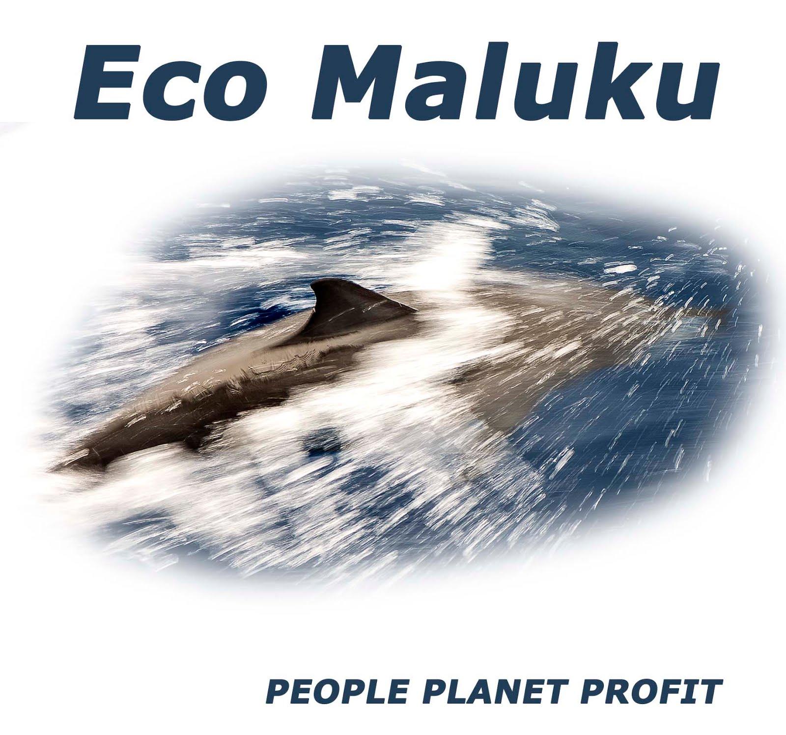 Eco Maluku