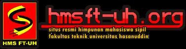Himpunan Mahasiswa Sipil Fakultas Teknik Universitas Hasanuddin - official website