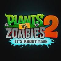 "Primer tráiler cinemático de ""Plantas contra Zombis 2"""