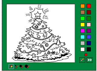 http://www.northpole.com/Clubhouse/Games/ColoringBook/