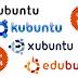 ¿Preparados? ¿Listos¿ ¡¡A descargar!! Ubuntu 11.04 ya está disponible