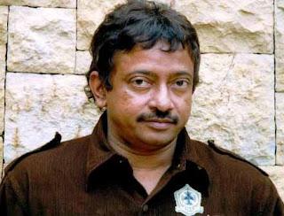 ram gopal varma freetelugucomedyclips.blogspot.com