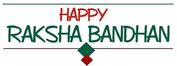 Happy Raksha Bandhan Rakhi 2016 Wishes, Images, Quotes, SMS Greetings, Status, Messages, SMS, Gifts
