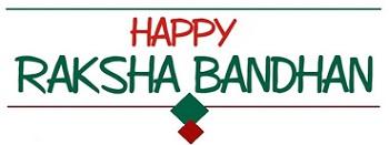 Happy Raksha Bandhan Rakhi 2016 Wishes, Images, Quotes, SMS Greetings, Status, Messages, SMS, Gifts