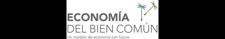 Xarxa Regional i local de Catalunya