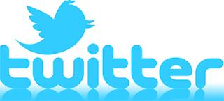 como iniciar sesion en Twitter