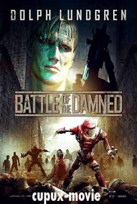 Battle of the Damned (2013) DVDRip cupux-movie.com