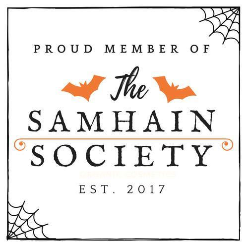 The Samhain Society