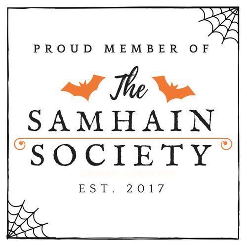 The Samhain Society