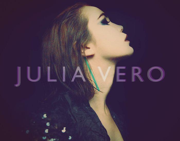 Julia Vero dans Suède juliavero_193626405