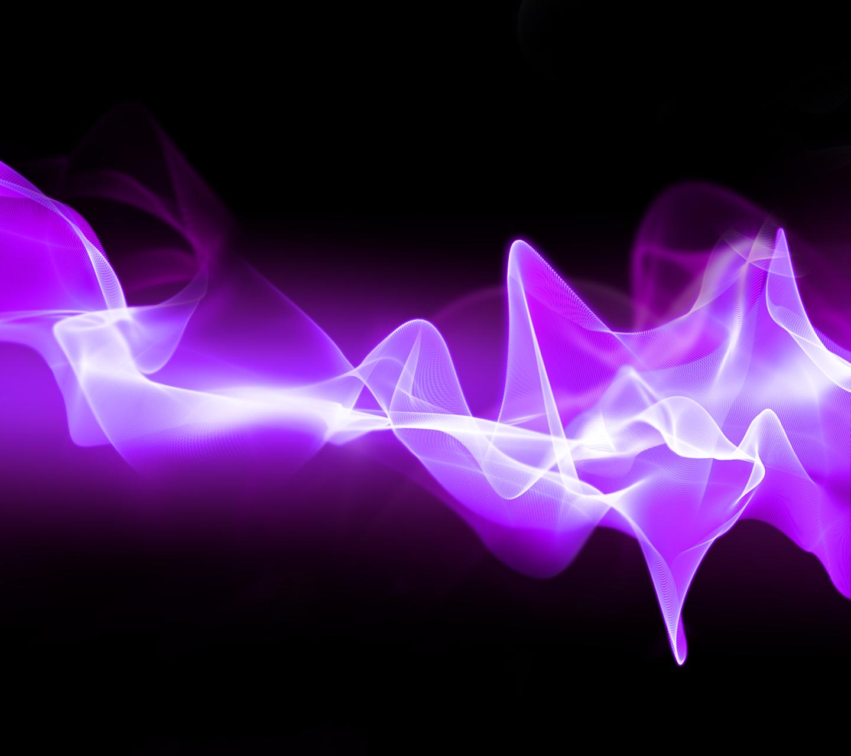 http://3.bp.blogspot.com/-l3dKfLQaAyk/T3g6pO7z9SI/AAAAAAAAAhE/rx1-7JAPxgY/s1600/cosmicflow_purple.png