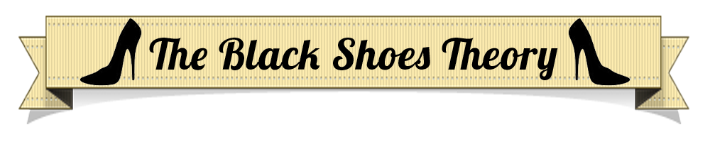 The Black Shoes Theory