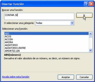 VBA CODE - CODIGO VBA EXCEL - Excel Macros /Excel VBA - Excel VBA ...
