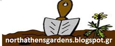 Oι σχολικοί μας κήποι