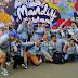 7 Misi Social Media Agent Di Mandiri Karnaval 2015