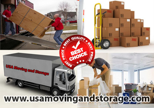 Auto Transport Usa Professional Chicago Movers And Their. Exchange Server Settings Auto Glass Santa Ana. New York College Savings Storage Units Queens. Mortgage Companies In Knoxville Tn. Water Ionizers Compared Uhc Vision Claim Form. Reverse Mortgage Funding Llc. Illinois Secretary Of State Business Search. High Risk Payment Processor Master Degree It. Best Golf Courses In Az Locksmith Oak Park Il