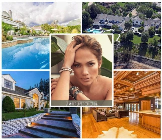 What a cutie! Or shall we say, charmer! Cause Jennifer Lopez particularly in the area of real estate as she has put a massive modern mansion at Beverly Hills to market.  Fast forward to today and the property, which according to Zillow.com, was offered nine bedrooms and twelve bathrooms by less than original asking price of $ 17 Million.