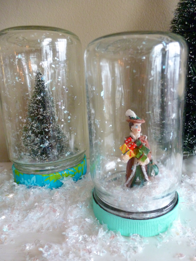 handmade-snow-globes