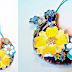 Spring is in the air: Time to Accessorize!