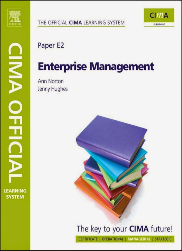 Cima e2 study text free download pdf learn accounting online cima e2 study text free download pdf fandeluxe Choice Image