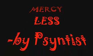 MERCYLESS - PSYNTIST download free