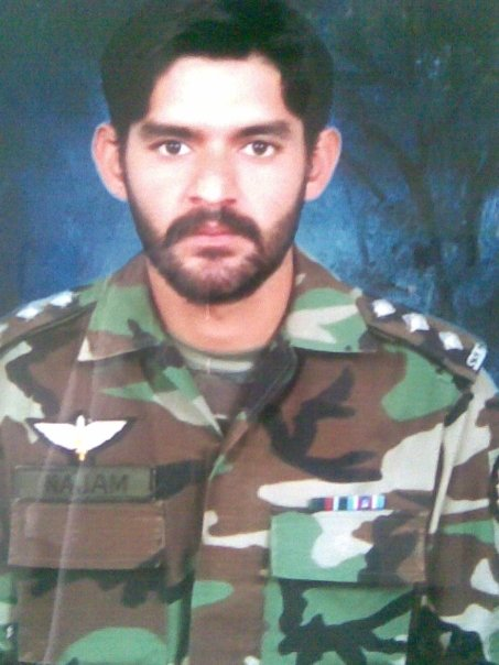 martyr of pakistan The voice of the martyrs free newsletter donate about vom more get involved free newsletter keep informed donate assist the persecuted about vom explore our ministry.