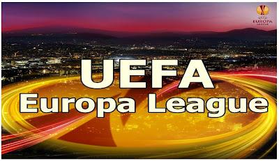 HORARIOS, ALINEACIONES, RESULTADOS, UEFA EUROPA LEAGUE