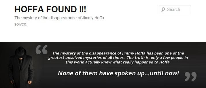jimmy hoffa wikipedia